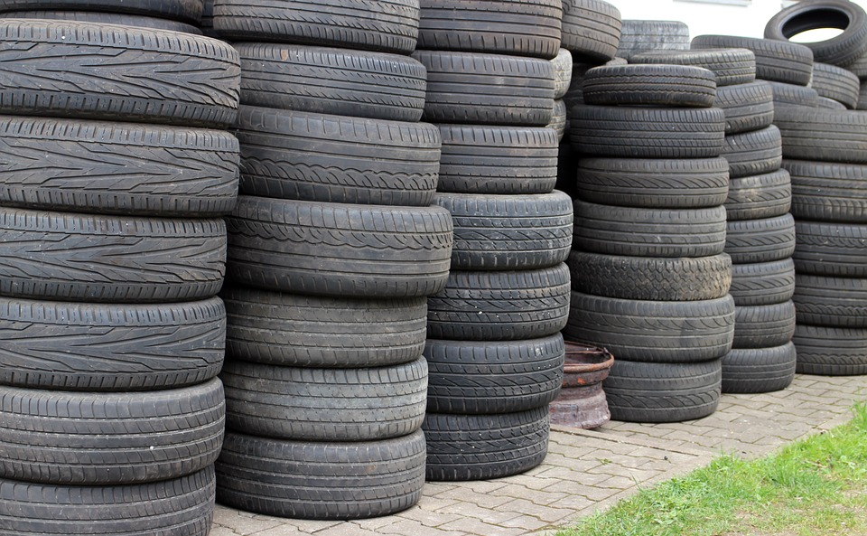 A megfelelő évszakos gumi Miskolc városában is megtalálható