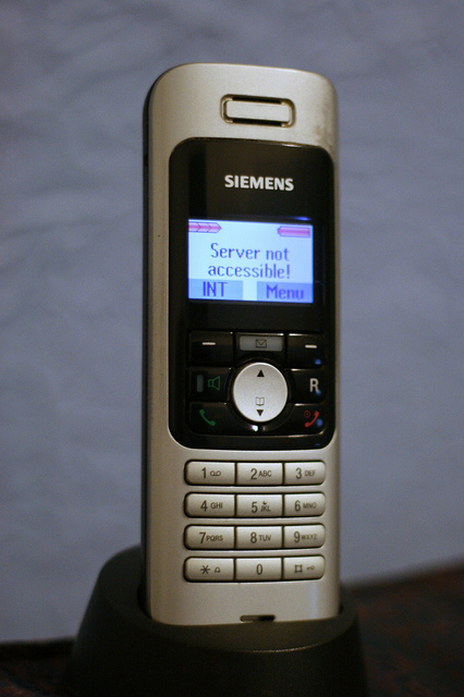 Az Ip telefon modern megoldást kínál