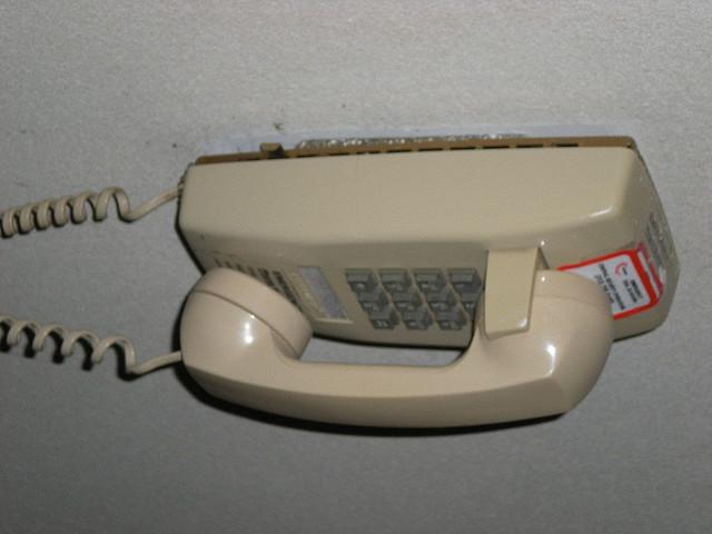 Kevesen ismerik a vezetékes telefon használatának előnyeit