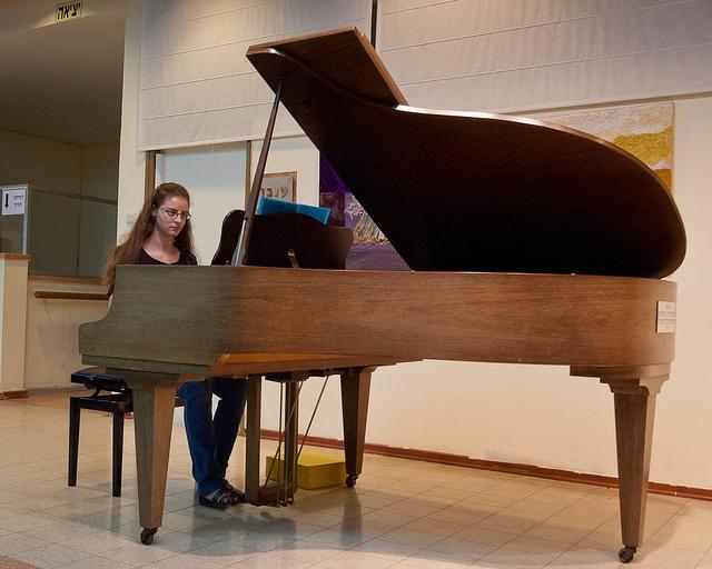 Zongoraszállítás maximális biztonságban