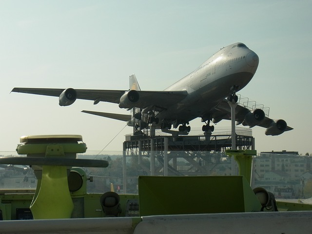 Önnek is kellene egy repülőjegy Thaiföld felé?
