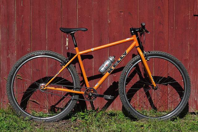 Az Agárdi Kerékpár webáruház forgalmazza a kellys kerékpár termékeket