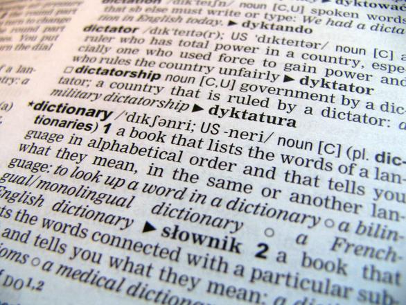 Mindenképpen érdemes angolul tanulni