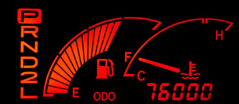 A benzinkút konténerkút remek előnyeket garantál