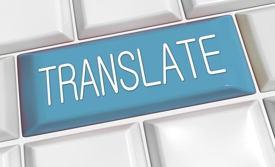 Szakszerű fordítás bármely területen