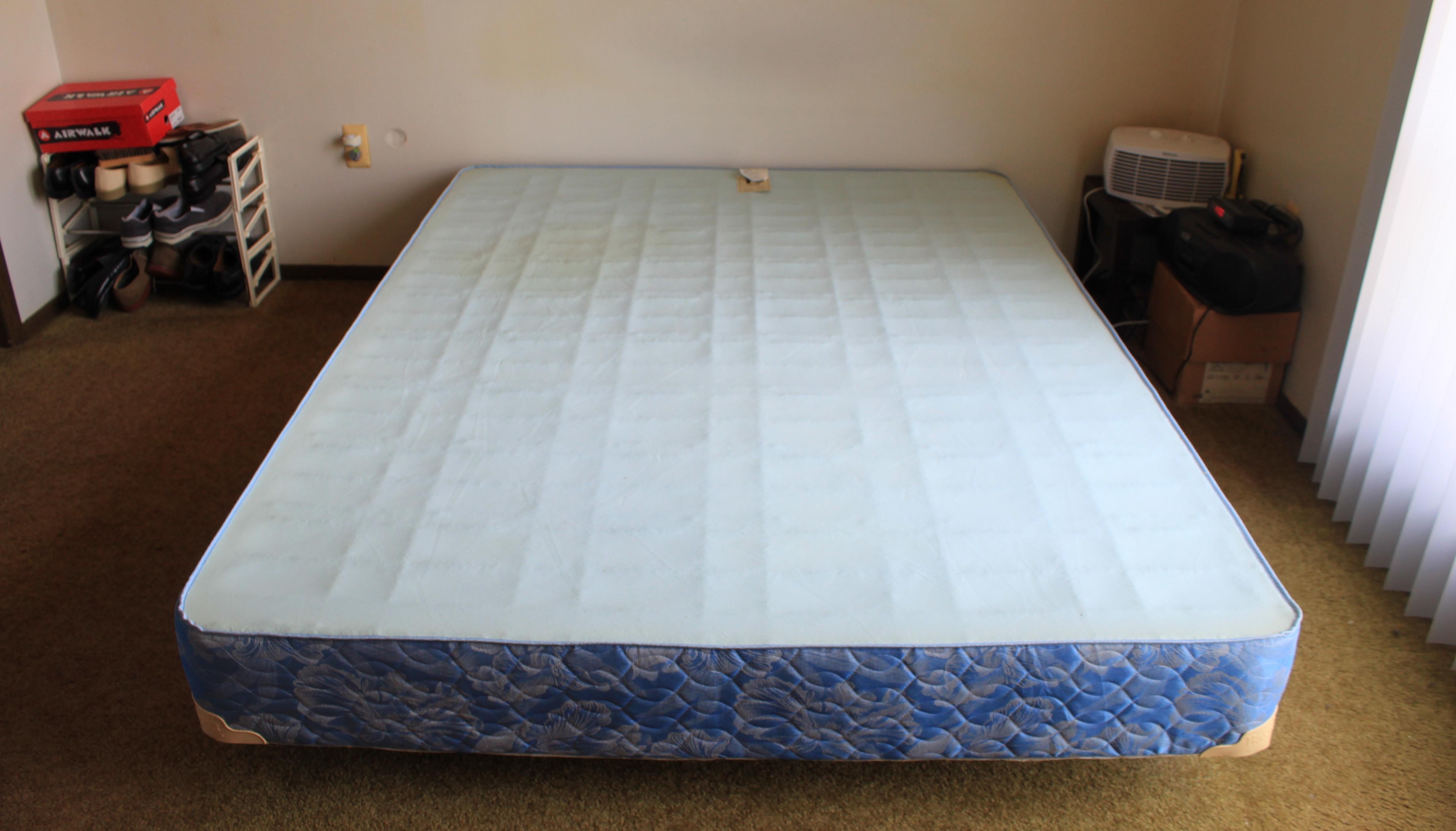 Kényelmes matracok változatos kínálata