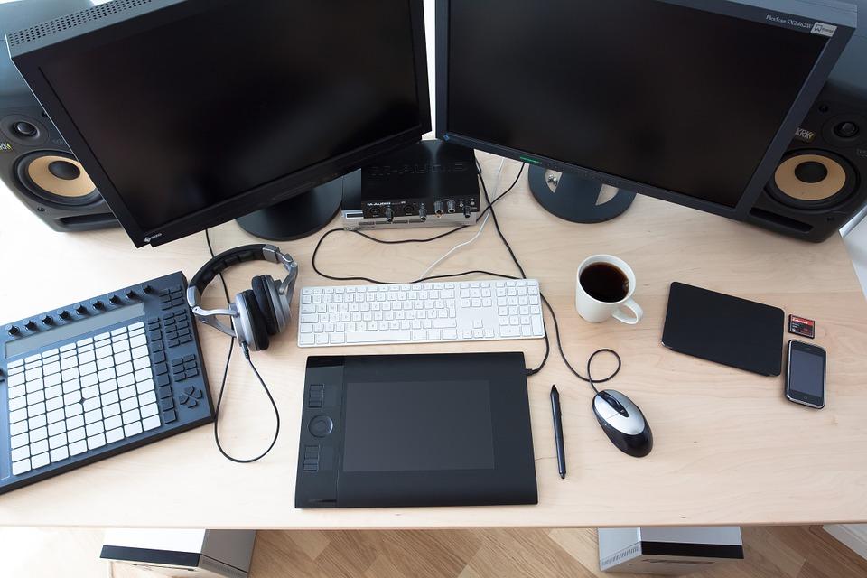 Szeretettel várja a vásárlókat a kiváló PC áruház!