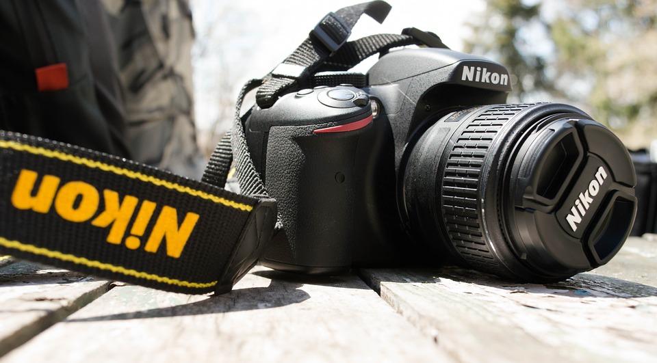 Online fotótechnika üzlet