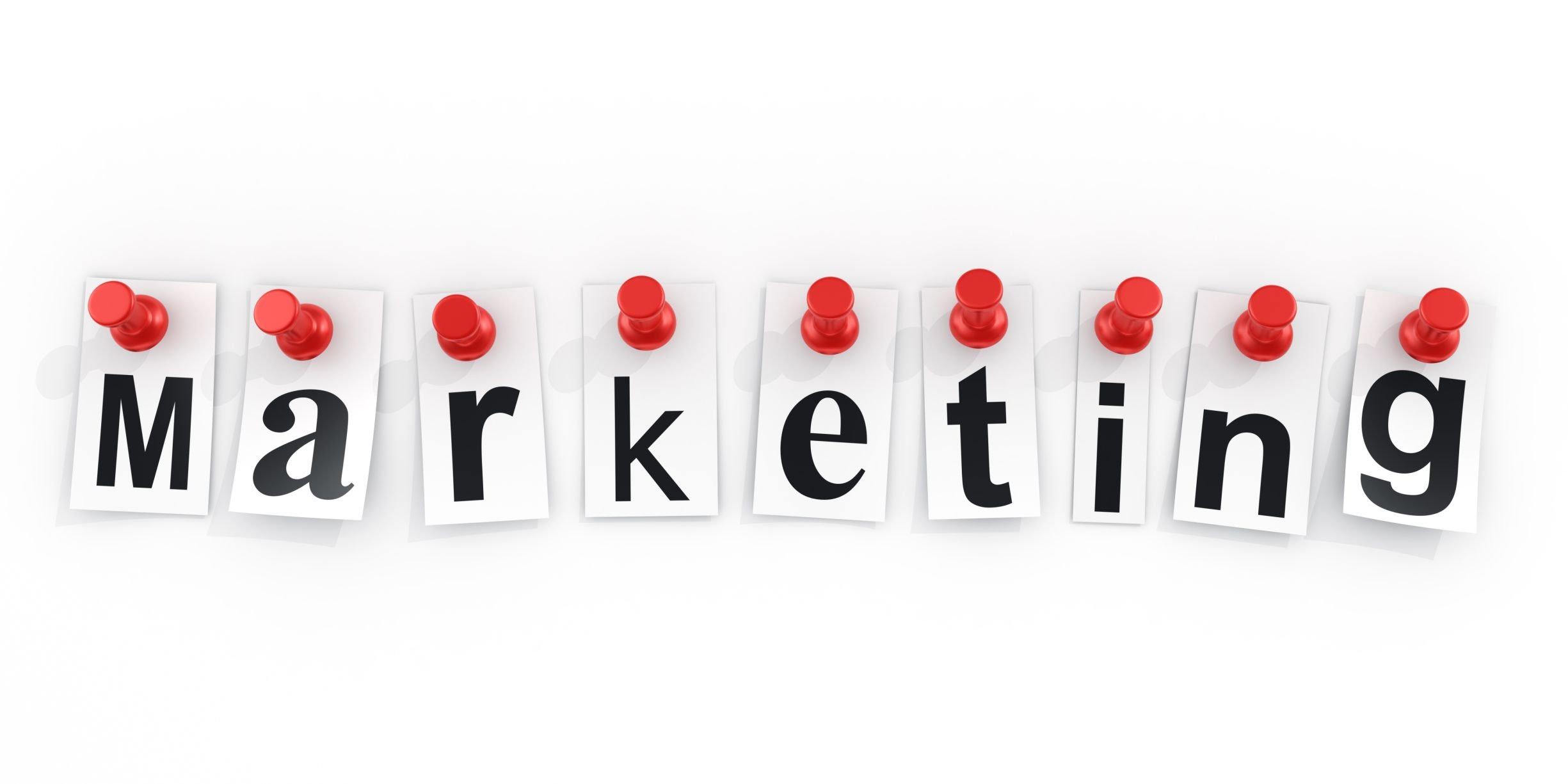 marketingtanacsado