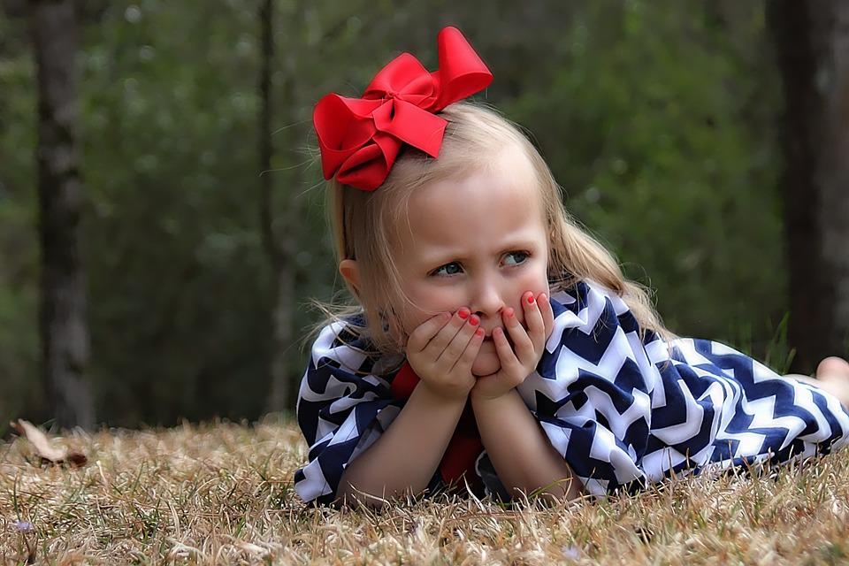 Használt kislány ruha az internetes áruházban