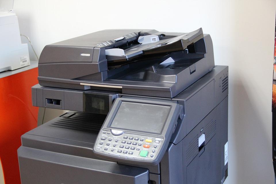 A nyomtató vásárlás megtérülő befektetés