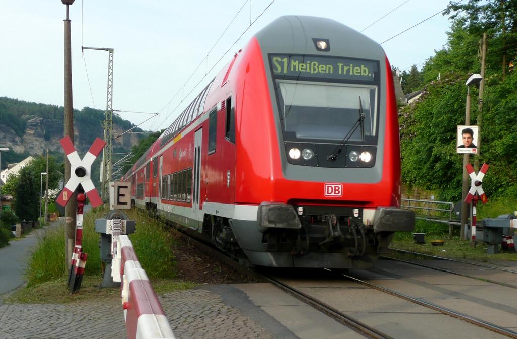 stuttgart-vonat