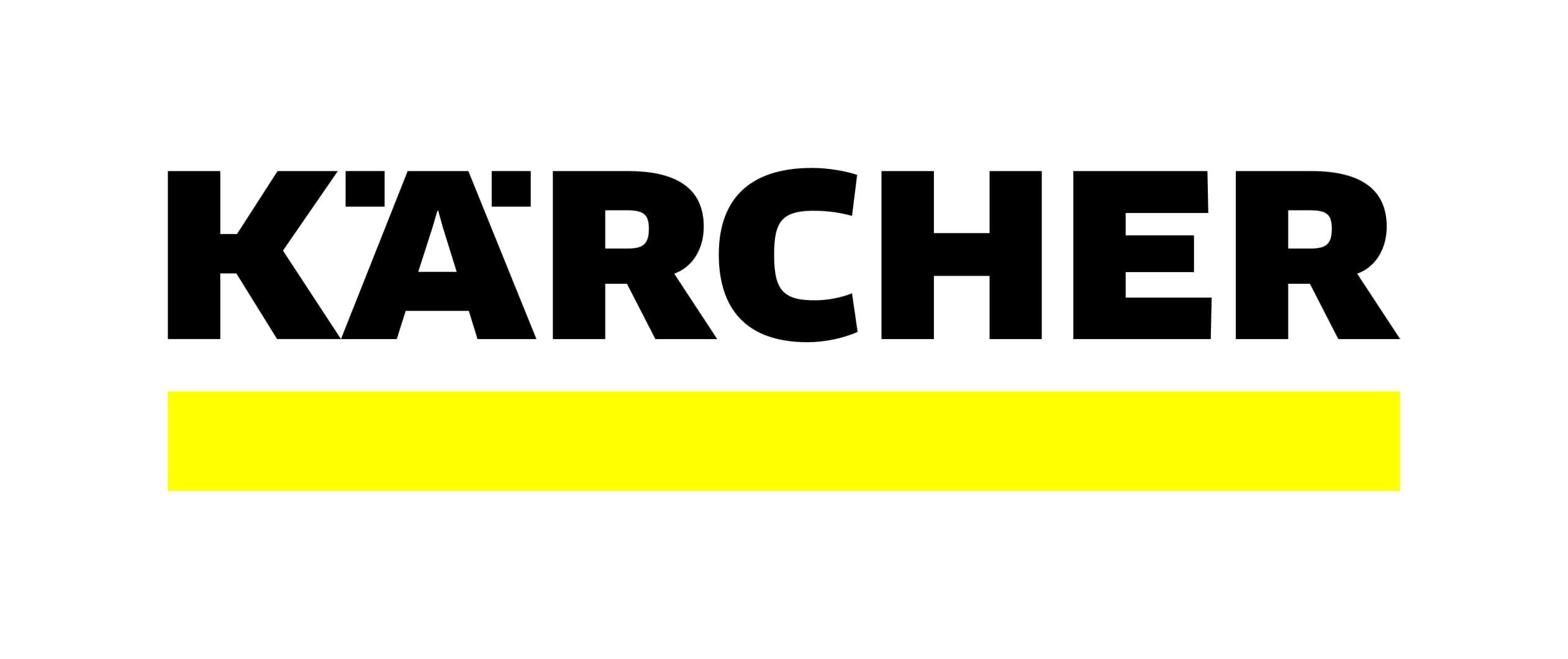 Alapos termékleírást biztosít a Karcher webáruház