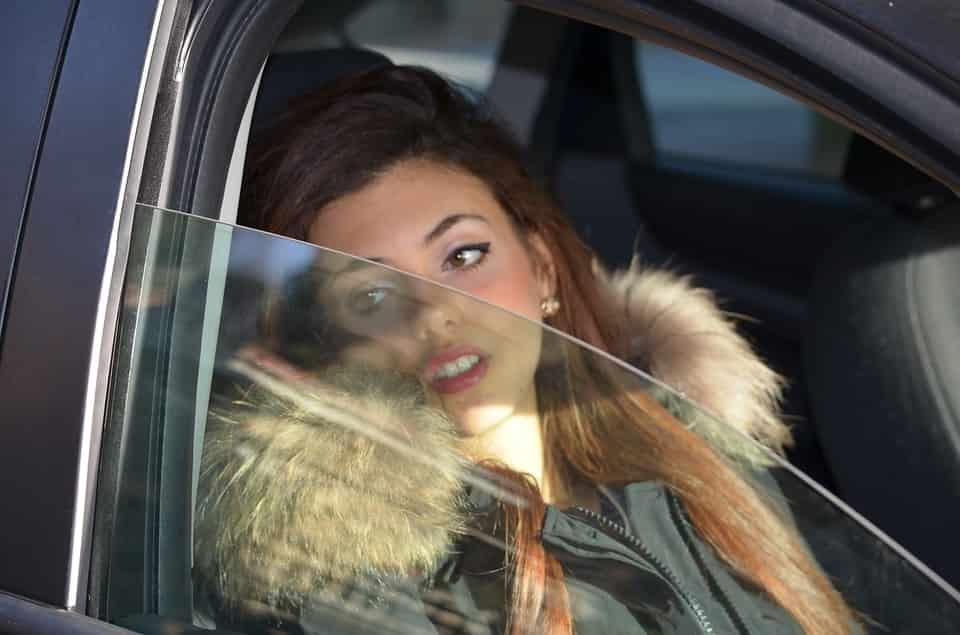 Autóüveg javítás gyorsan és kényelmesen