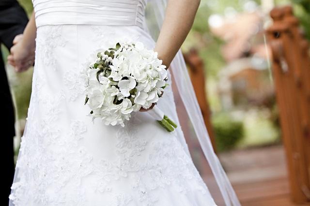 Esküvői és jegyesfotózás profival!