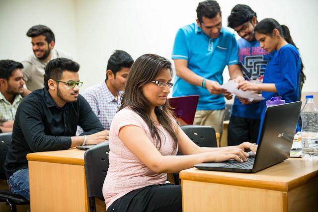 Az OKJ Oktató Központ honlapján új szakmát tanulhat