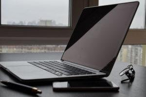 Vásároljon laptopot a a PC Pro Alba cégtől!