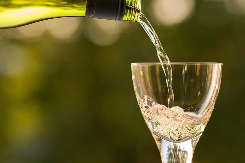 Miért különleges a Balatonboglári pezsgő?