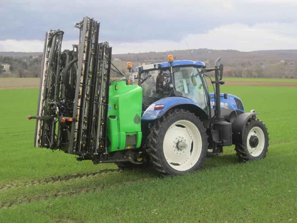 Minőségi traktor alkatrész online
