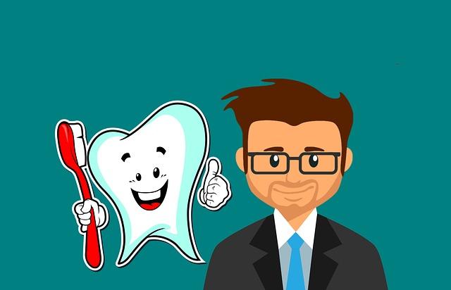 Egyre népszerűbb a fog implantátum