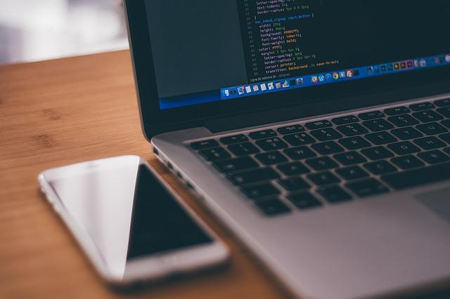 Programozás kiemelkedő minőségben