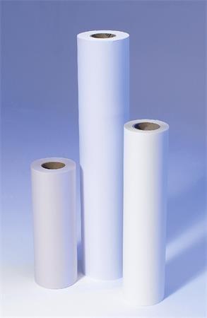 A fénymásoló papír többféle lehet