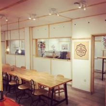 Elérhető barista tanfolyam ár Budapesten