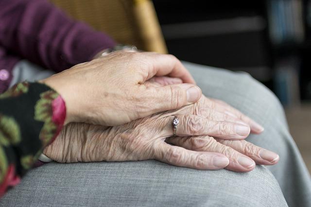 Álláslehetőség az idősek otthonában