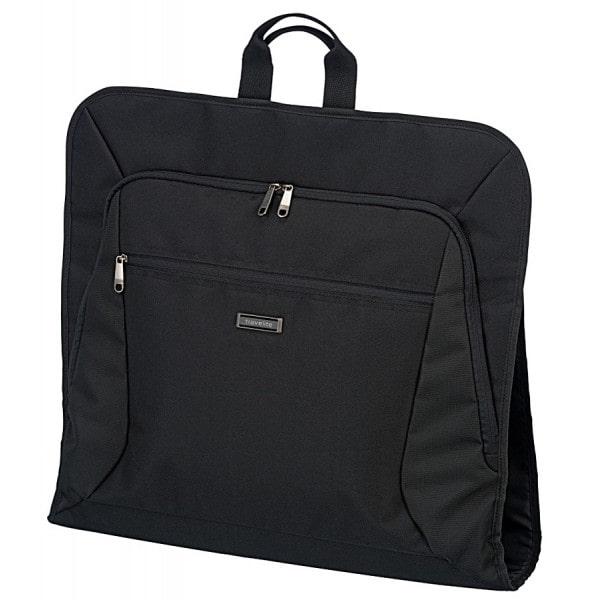 A Travelite bőrönd kiválóságának jelei