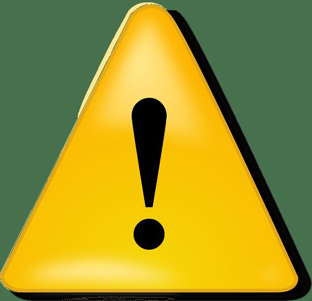 Miről árulkodnak a kockázatelemzés eredményei?