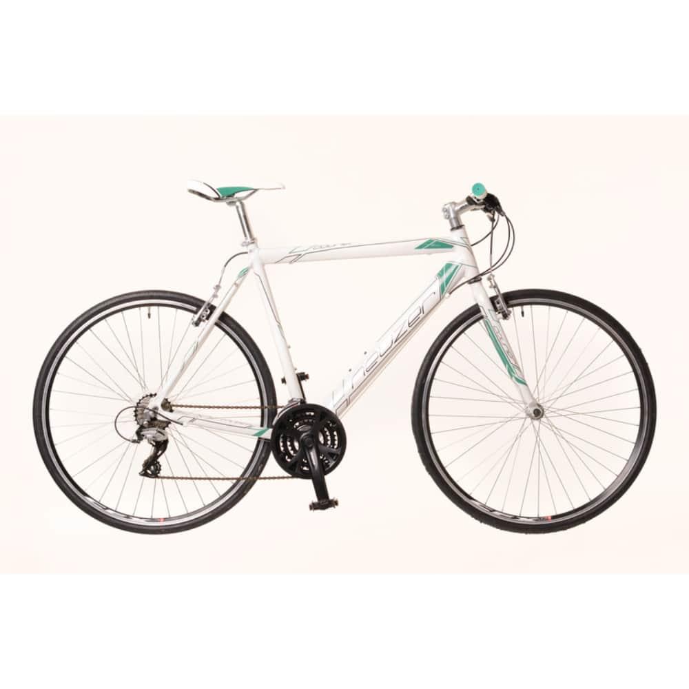 Az olcsó bicikli nem feltétlenül silány minőségű