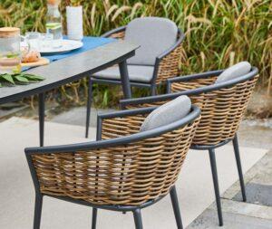 Vegyünk kerti bútort Pécsről, válasszunk online!