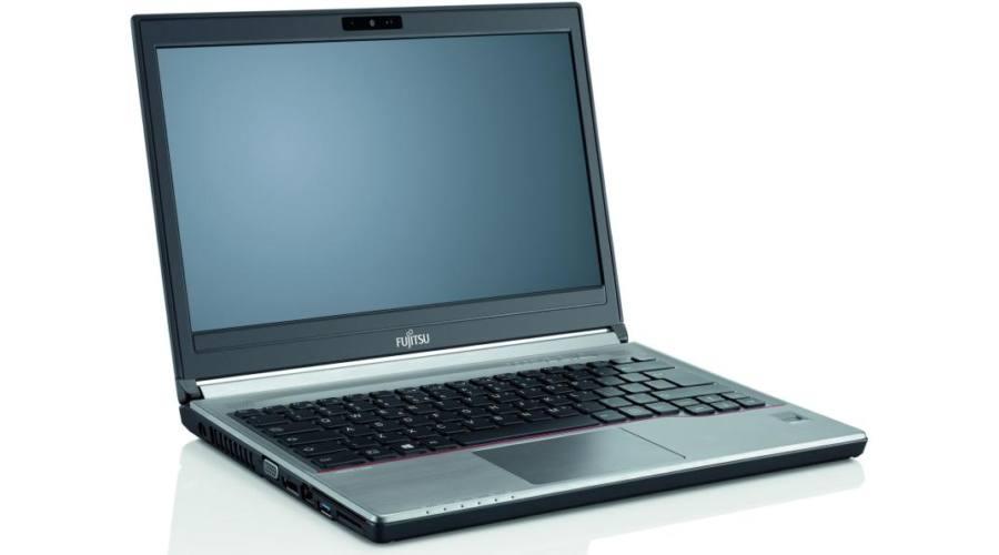 használt laptop