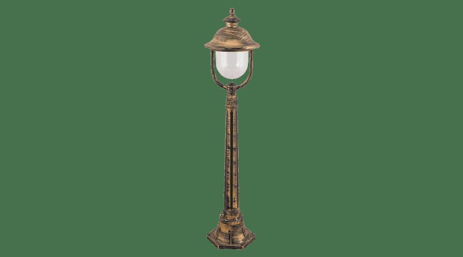 A Rábalux kültéri lámpa elképesztően színes kínálata