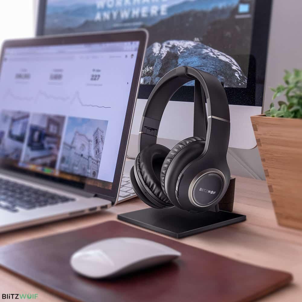 Figyelemfelkeltő a Bluetooth fejhallgató ár