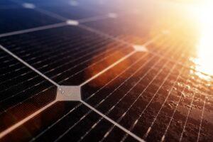 A napelem típusok minőségi változatai