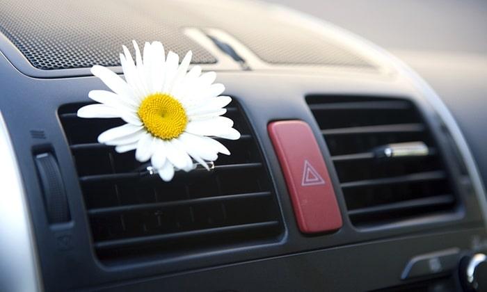 Időnként elengedhetetlen az autóklíma javítás