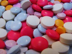 Potencianövelő tabletta tesztek: melyiket érdemes választani?