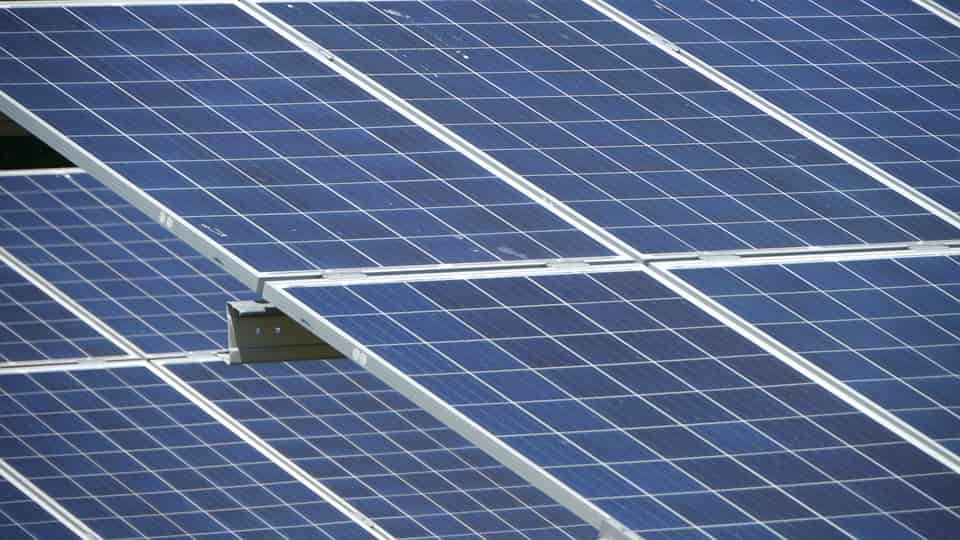 Miből tevődik össze a 8 kw napelem rendszer ár?
