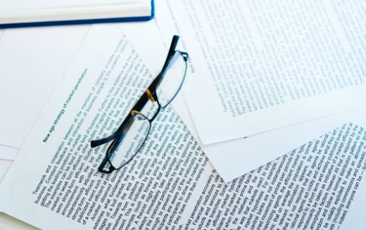 Pályázati hitelek: tényleg megéri?