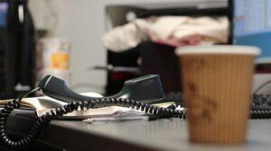Jó döntés az IP telefonközpont