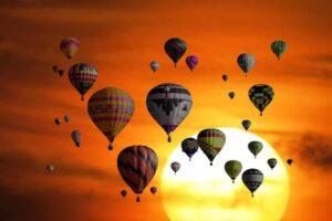 Kuponos utazás a szolgáltatóipar fellendítésére